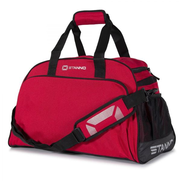 Picture of TFP - Merano Bag