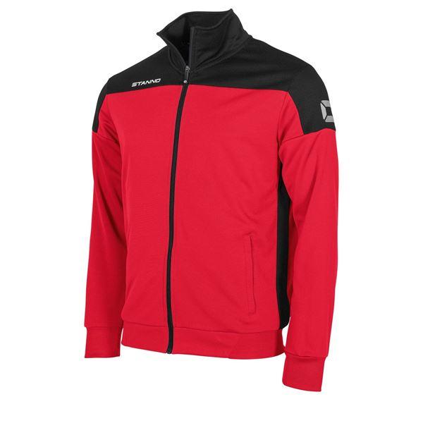 Picture of TUFC - Pride Full Zip  Jacket - Adult
