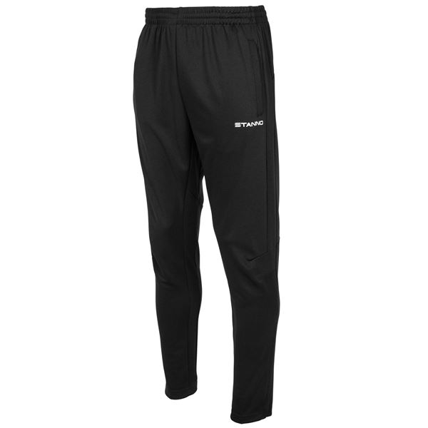 Picture of TUFC - Pride TTS Pants - Adult