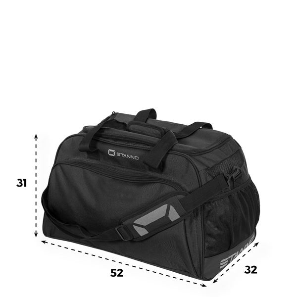 Picture of TUFC - Merano Sports Bag