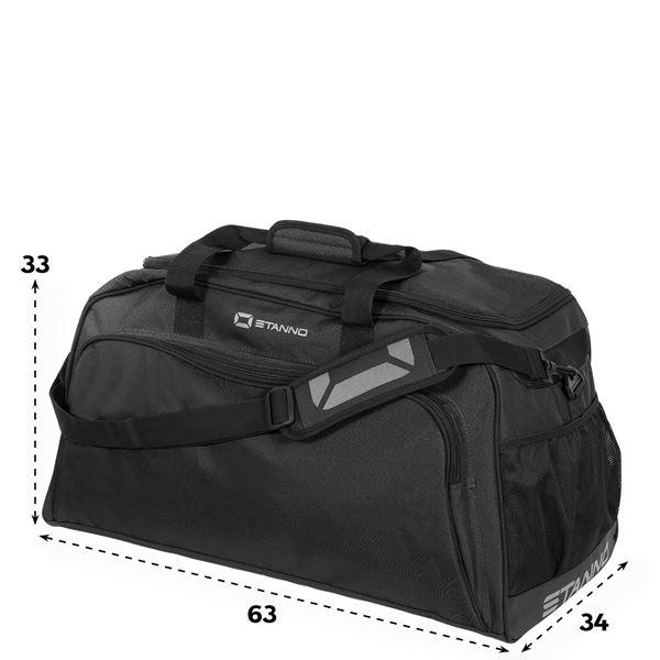 Picture of TUFC - Loreto Sports Bag