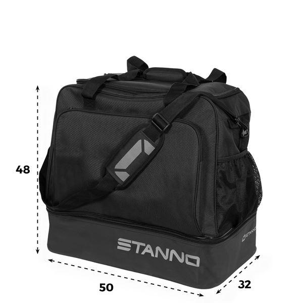Picture of TUFC - Pro Bag Prime