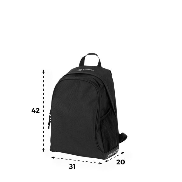 Picture of TUFC - Campo Backpack