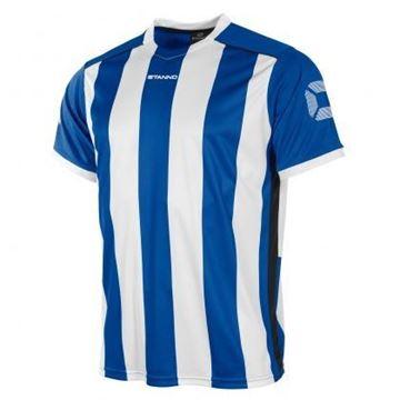 Picture of TUFC - Short Sleeve Away Shirt
