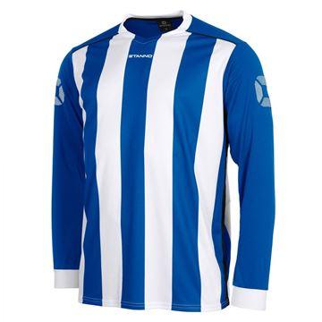Picture of TUFC - Long Sleeve Away Shirt